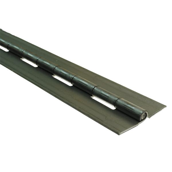 Signet Locks Continuous Hinge Range | Signet Locks