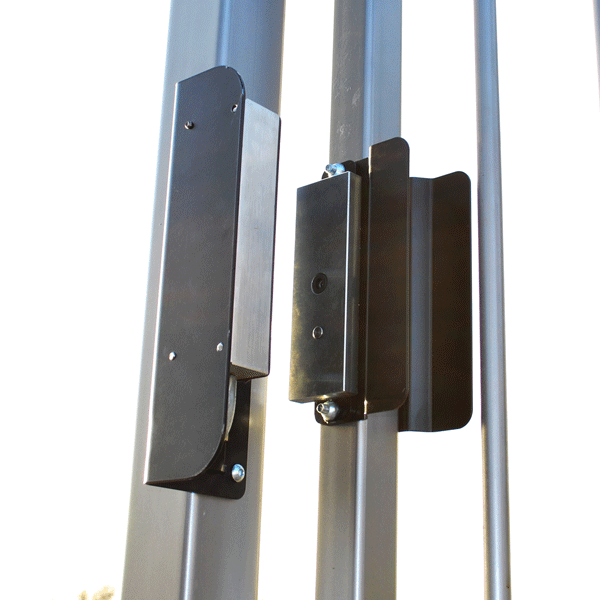 Electronic Security Gate Locks Security Gate Lock Range