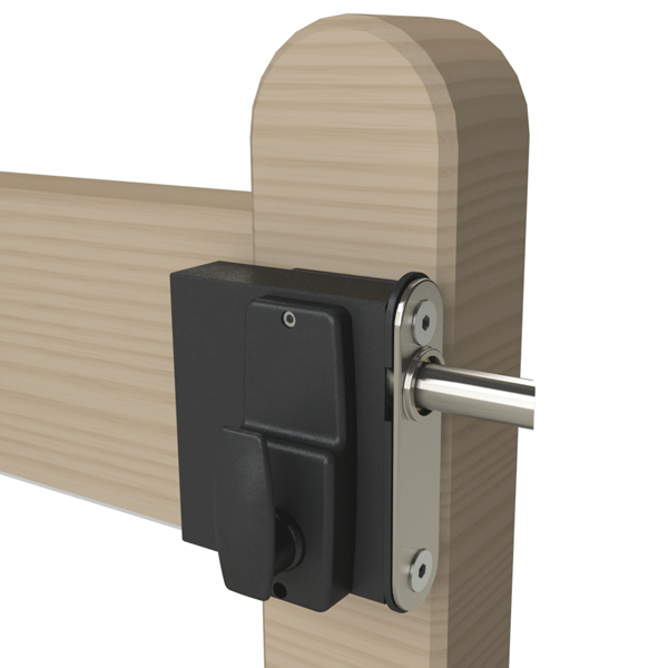 Digital Locks Digital Keypad Entry Signet Locks