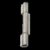 3_part_pressed_hinge_mild_steel_56855