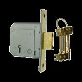 5_lever_high_security_deadlock_54078