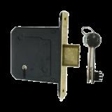 5_lever_mortise_deadlock_19118