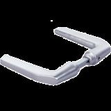 Aluminium_Lever_Handles_37118