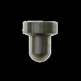 Base_pivot_pin_61049