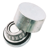 Bottom_pivot_with_taper_roller_bearing_34661