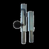 Concealed_Vertical_dropbolt_38727