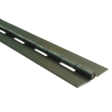 Continuous_hinge__undrilled__steel_11447