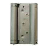 Double_action_steel_spring_hinges_45890