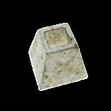 Dropbolt_socket_97905