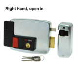 Electric_gate_lock_with_release_button_47025