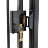 Gatemaster_High_security_deadlock_kit_45634