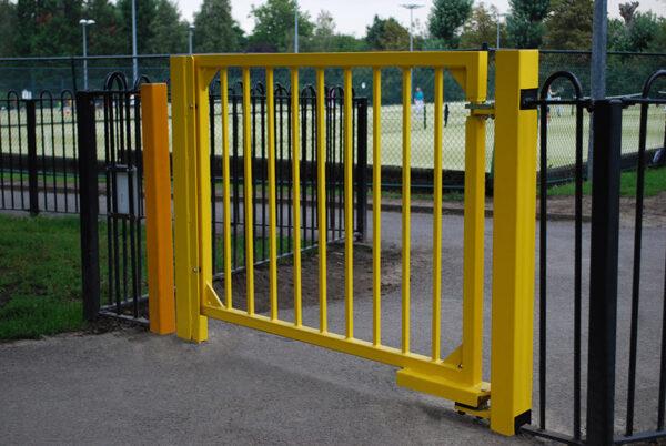 Gatemaster_Hydraulic_gate_closer_and_hinge_kit_50163