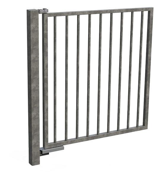 Gatemaster_Hydraulic_gate_closer_and_hinge_kit_91964