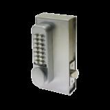 Gatemaster_Weldable_steel_lockcase_for_digital_locks_36944
