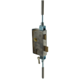 Gatemaster_double_throw_latch_deadlock_with_vertical_bolts_31451