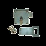 Gatemaster_locking_bolt_latch_12315