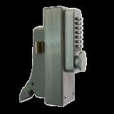 Gatemaster_panic_pad_digital_lock_and_weldable_lockcase_kit_46250