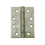 Heavy_duty_drilled_hinge__stainless_steel_with_bearings_41878