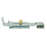Heavy_padbolt_210mm_51312