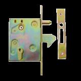 Hook_lock_for_sliding_gates_54183