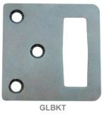 Keep_plate_screw_fixed_for_Gate_Locking_Bolt_67628