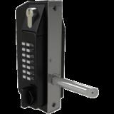 Marine_Grade_Digital_Gatelock_single_sided_with_key_override_73435
