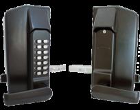 Marine_Grade_Digital_Gatelock_single_sided_with_lever_handles_44835