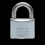 Marine_Grade_padlock_29910