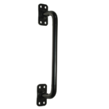 Pull_handle__2_bend_76570
