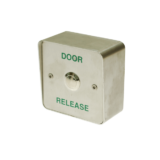 Push_button_exit_switch_77275