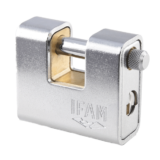 Rectangular_steel_armoured_padlock_94555