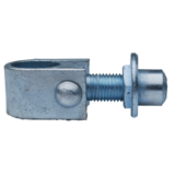 Round_clamp_hinge_with_weldin_nut_16777