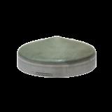 Round_post_caps__mild_steel_93471