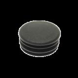 Round_post_caps__plastic_75597