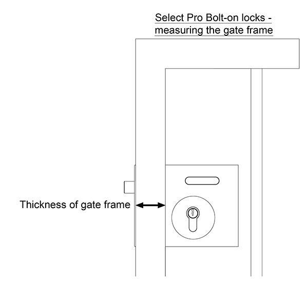 Select_Pro_Bolt_on_Latch_Deadlock_81412