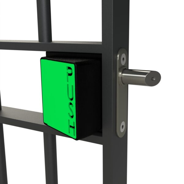 Select_Pro_Quick_exit_gate_lock_key_access_20641