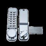 Single_Keypad_with_rim_deadlock_73314