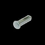 Single_sided_8mm_square_bar_28466