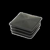 Square_post_caps__plastic_80362