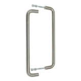 Stainless_Steel_Pull_Handle_62129