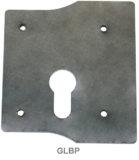 Standard_locking_plate_for_Gate_Locking_Bolt_22675