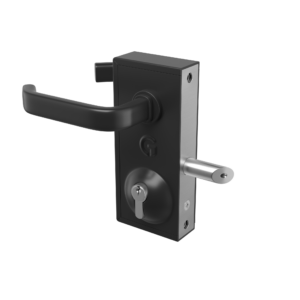 Gate Latch Hardware | Signet Locks