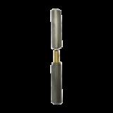 Universal_weld_on_hinge_brass_pin_58666