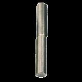 Universal_weld_on_hinge_stainless_steel_67883