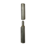 Universal_weld_on_hinge_steel_pin_28435