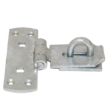 Vertical_galvanised_locking_bar_78283