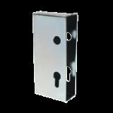 Weld_in_box_for_hook_lock_60308